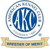 breeder of merit